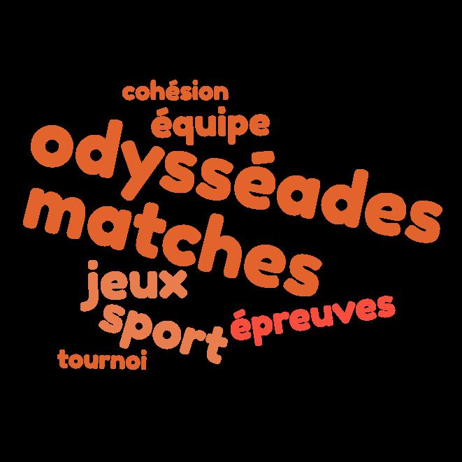 Olympiades Sportives en Normandie : Rouen, Deauville, Caen