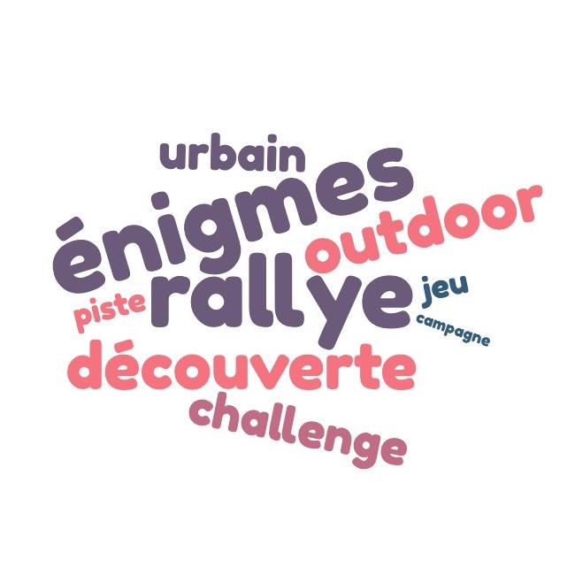 Rallye énigmes entreprise à Troyes, Auxerre, Dijon, Beaune